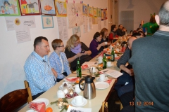 adventsfeier_2014_68