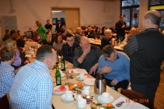 adventsfeier_2014_69