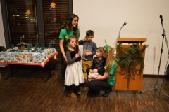 adventsfeier_2014_73