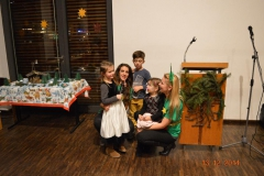adventsfeier_2014_74