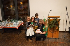 adventsfeier_2014_75