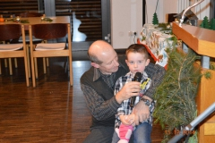adventsfeier_2014_79
