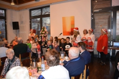 adventsfeier_2015_15