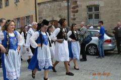 dinkelsbuehl_24_05_2015_daniel_ciotlos_69