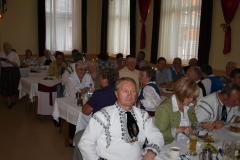 kronenfest_2013_43