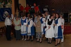 kronenfest_2013_54
