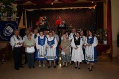 kronenfest_2013_57