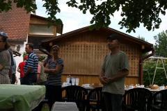kronenfest_2013_krone_binden_113