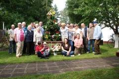 kronenfest_2013_krone_binden_135