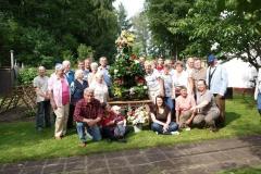 kronenfest_2013_krone_binden_142