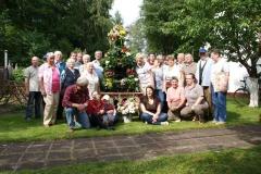 kronenfest_2013_krone_binden_145