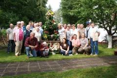 kronenfest_2013_krone_binden_147