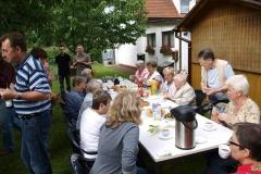 kronenfest_2013_krone_binden_158