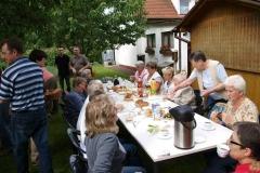 kronenfest_2013_krone_binden_159