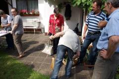 kronenfest_2013_krone_binden_49