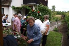 kronenfest_2013_krone_binden_61