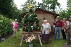 kronenfest_2013_krone_binden_93
