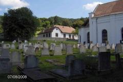 rumaenien_04_2008_108