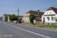 rumaenien_04_2008_24