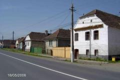 rumaenien_04_2008_25