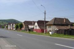 rumaenien_04_2008_29