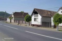 rumaenien_04_2008_30