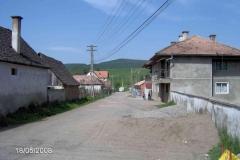 rumaenien_04_2008_31