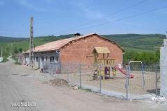 rumaenien_04_2008_32