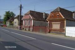 rumaenien_04_2008_35