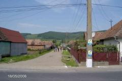 rumaenien_04_2008_39