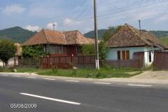 rumaenien_04_2008_44