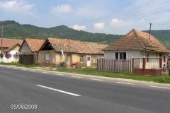 rumaenien_04_2008_45
