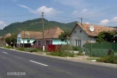 rumaenien_04_2008_48