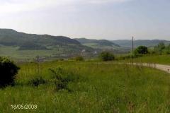 rumaenien_04_2008_5