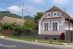 rumaenien_04_2008_51