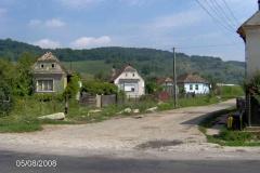 rumaenien_04_2008_53