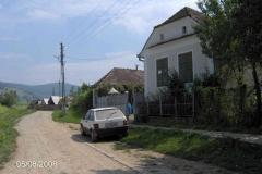 rumaenien_04_2008_54
