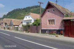 rumaenien_04_2008_60