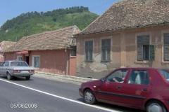 rumaenien_04_2008_61