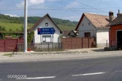 rumaenien_04_2008_62