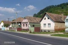 rumaenien_04_2008_64