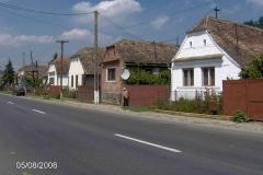 rumaenien_04_2008_66