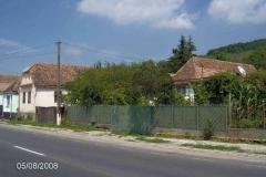 rumaenien_04_2008_70