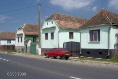 rumaenien_04_2008_71