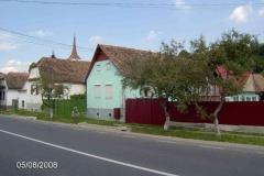 rumaenien_04_2008_75