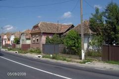 rumaenien_04_2008_80