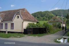 rumaenien_04_2008_84