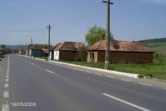 rumaenien_04_2008_9