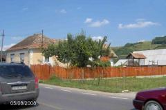 rumaenien_04_2008_93