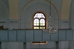 rumaenien_05_2010_34